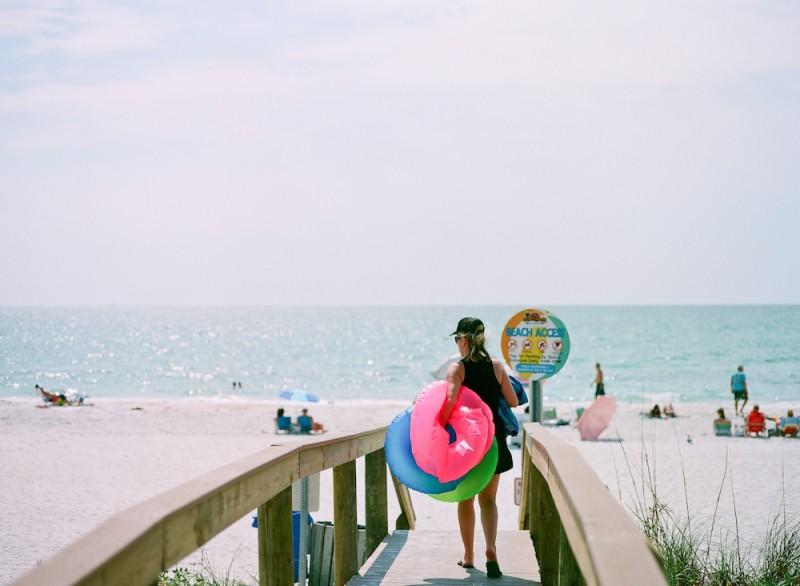 Florida-blog-006