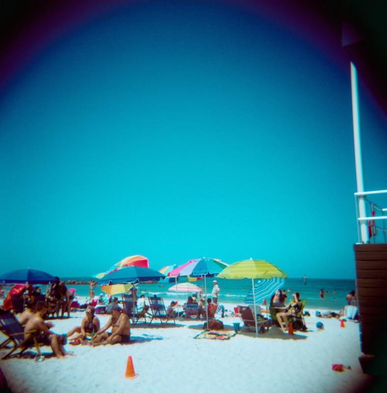 Florida-blog-007