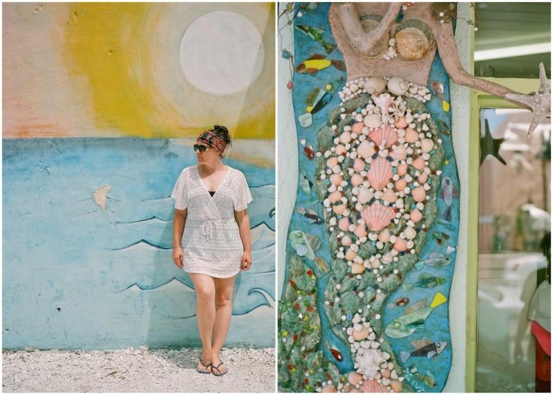 Florida-blog-011