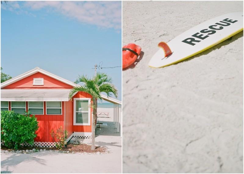 Florida-blog-012