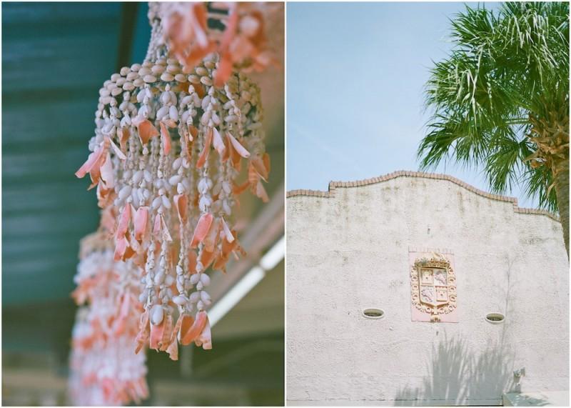 Florida-blog-015