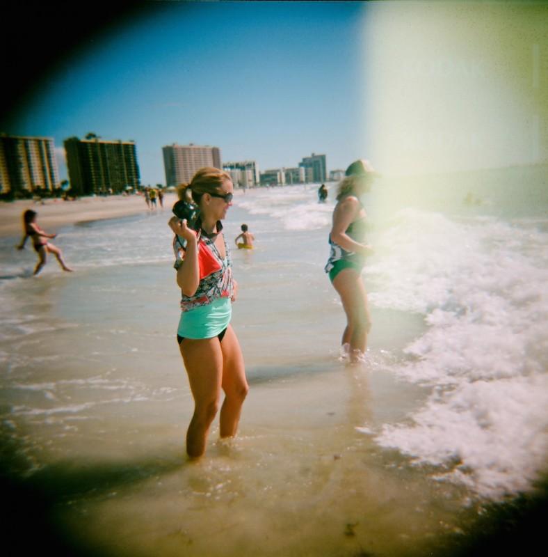 Florida-blog-020