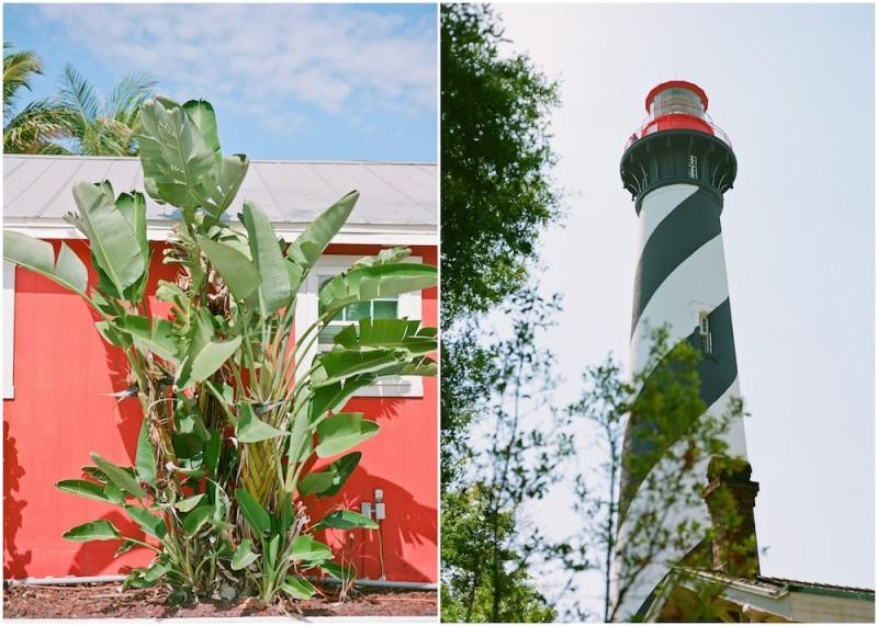Florida-blog-021