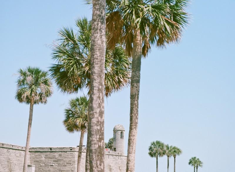 Florida-blog-022
