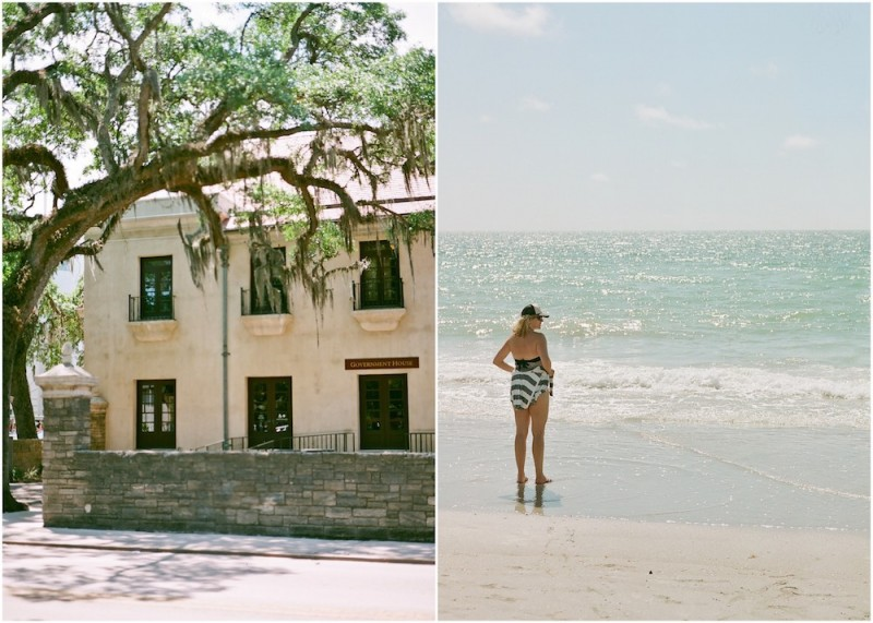 Florida-blog-024