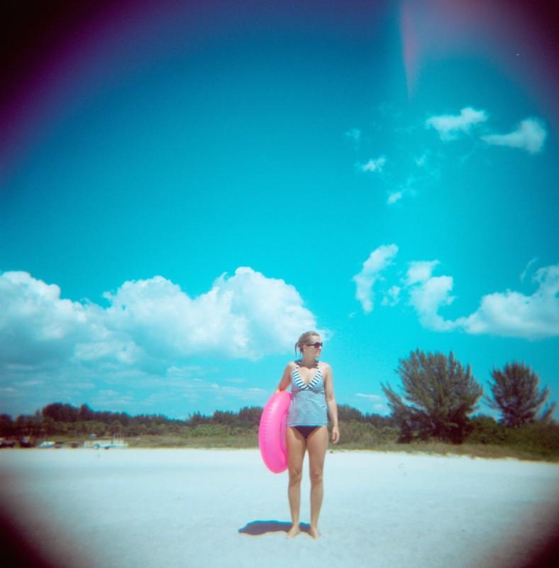 Florida-blog-026