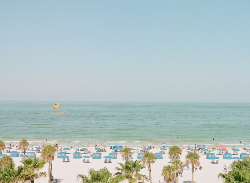 Florida-blog-027
