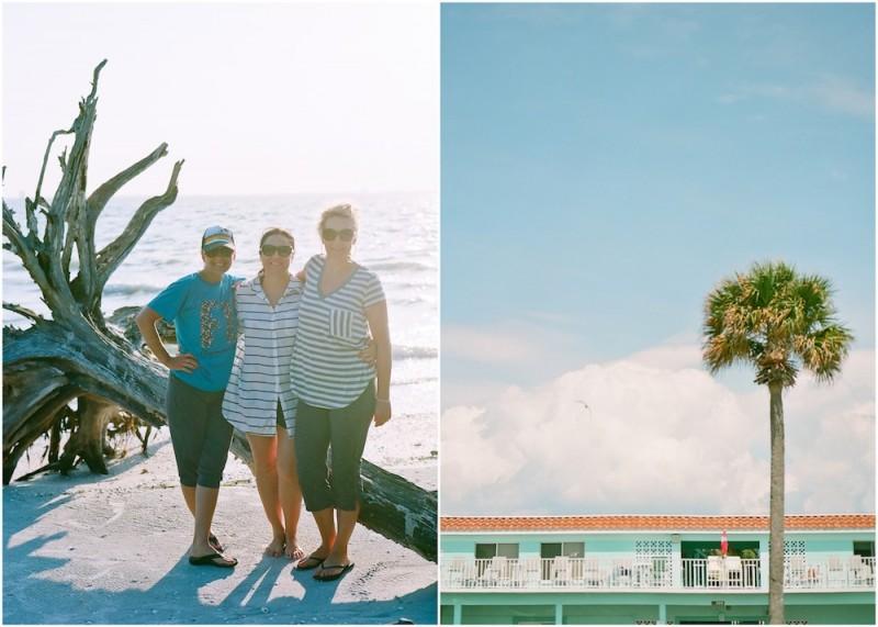 Florida-blog-028