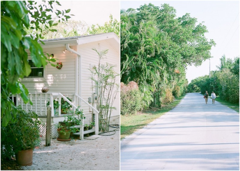 Florida-blog-029