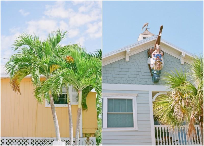 Florida-blog-034
