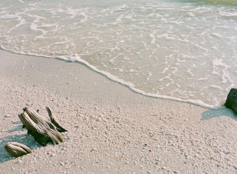 Florida-blog-035