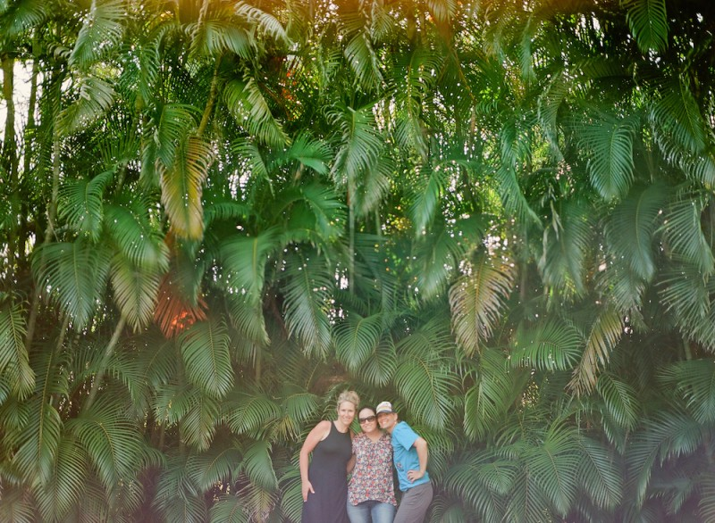 Florida-blog-039