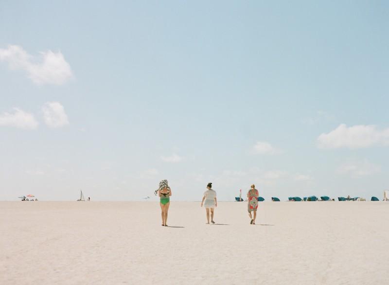 Florida-blog-045