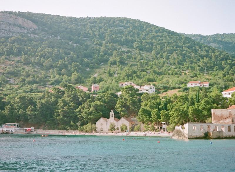 croatia-023 copy