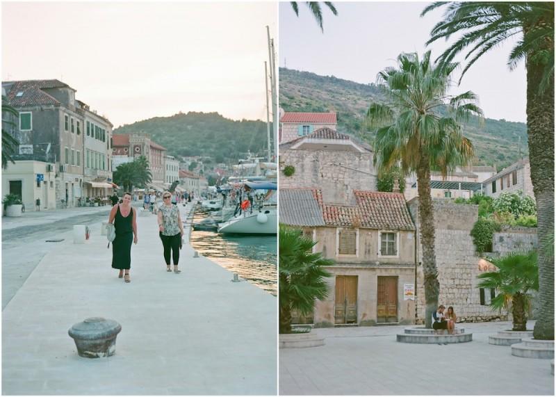 croatia-063 copy