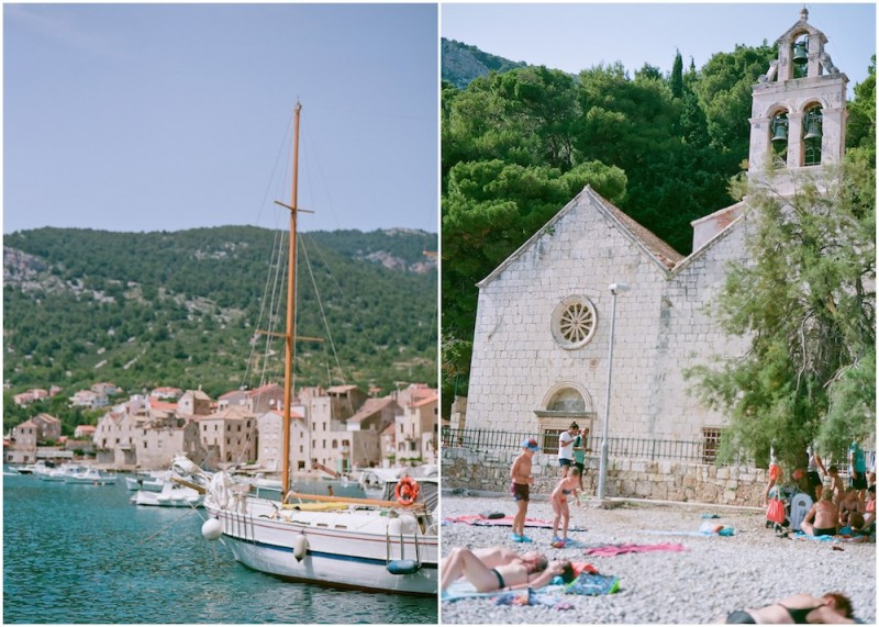 croatia-077 copy