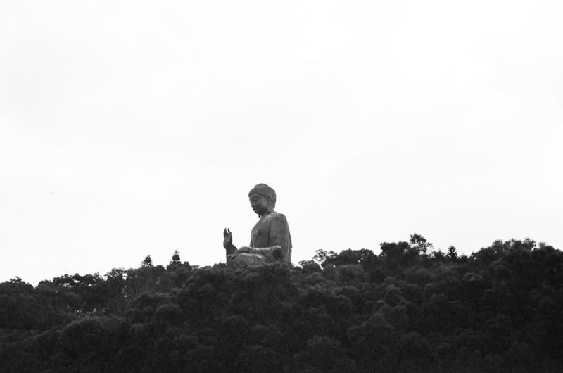 kjrsten madsen big buddha hong kong-004 copy