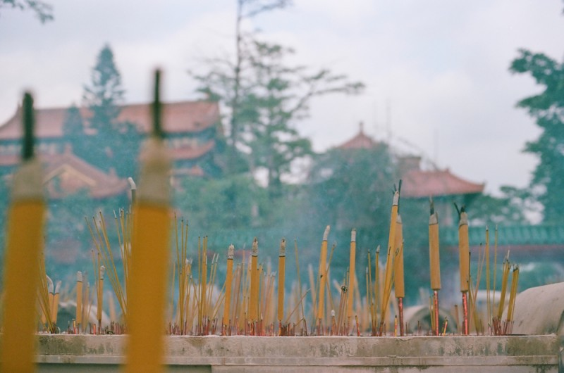 kjrsten madsen big buddha hong kong-005 copy
