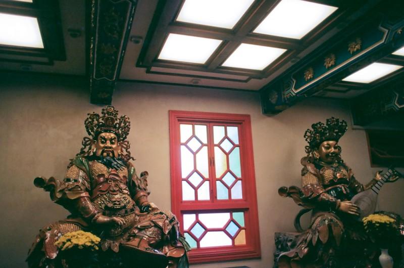kjrsten madsen big buddha hong kong-006 copy