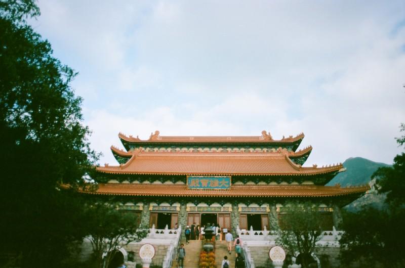 kjrsten madsen big buddha hong kong-007 copy
