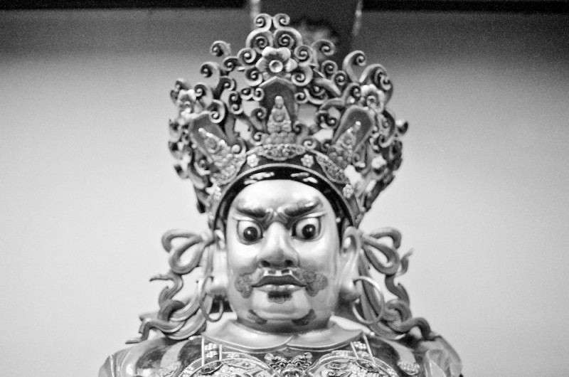 kjrsten madsen big buddha hong kong-012 copy