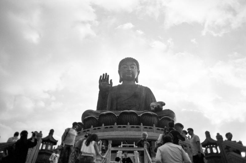 kjrsten madsen big buddha hong kong-014 copy