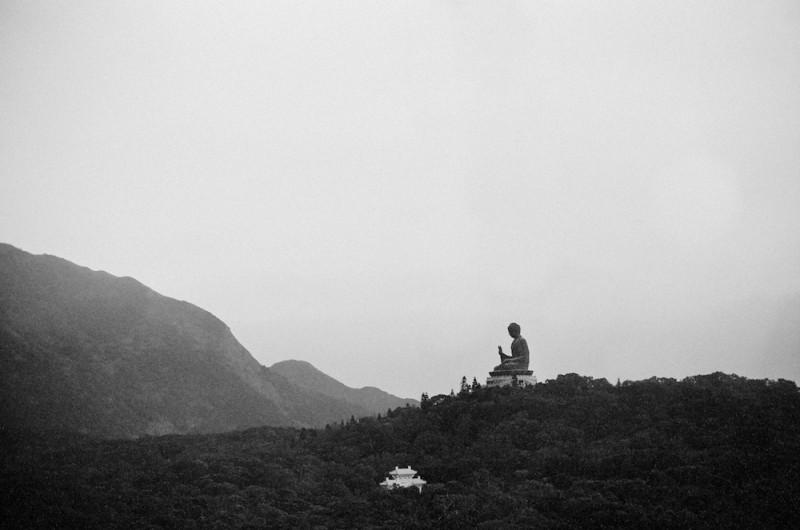 kjrsten madsen big buddha hong kong-020 copy