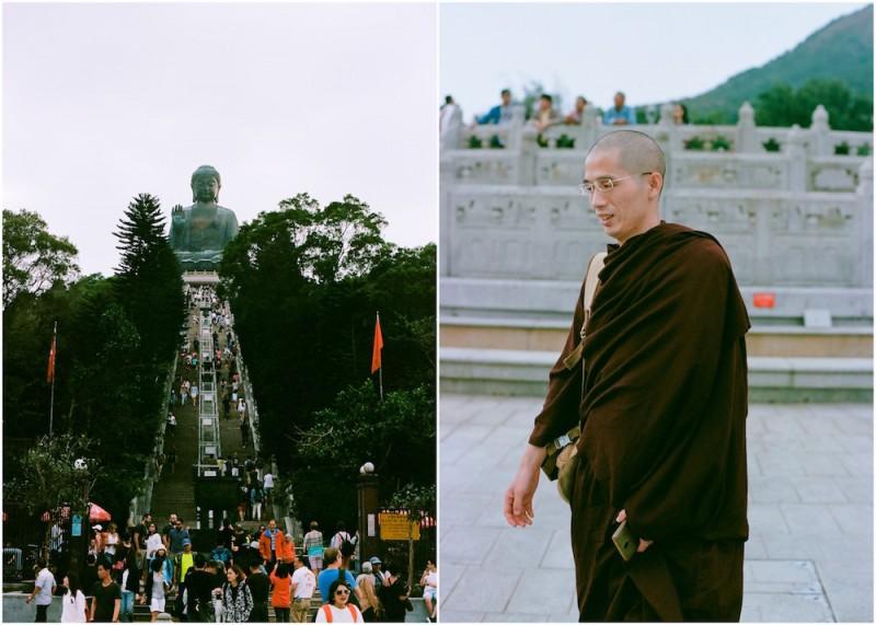 kjrsten madsen big buddha hong kong-027 copy