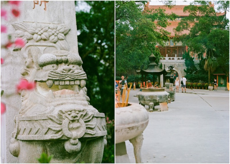 kjrsten madsen big buddha hong kong-029 copy