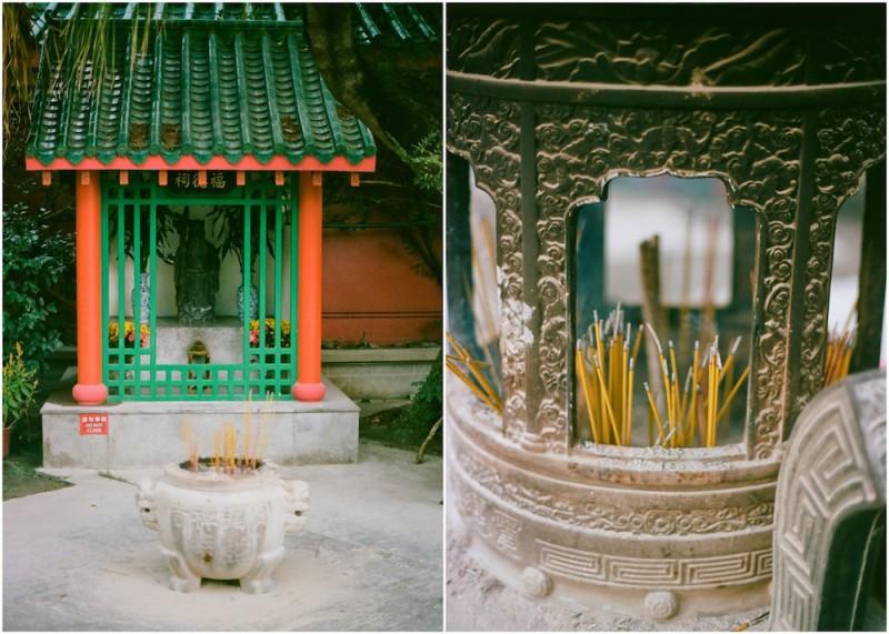 kjrsten madsen big buddha hong kong-034 copy