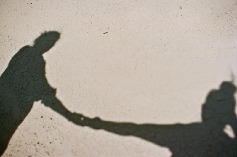 kjrsten madsen blog-006 copy