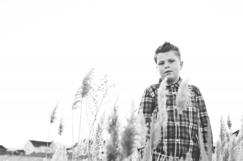 Kjrsten Madsen Blog-005 copy