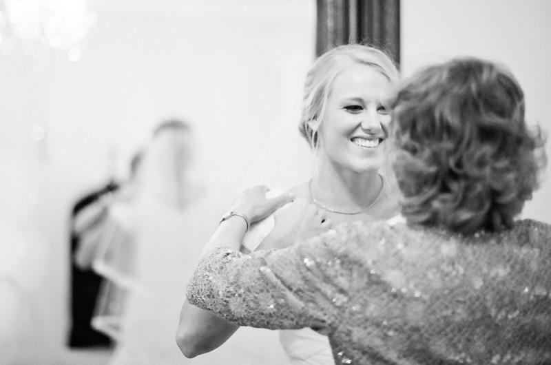 kjrsten madsen wedding Jordan + Katie BLOG-001 copy