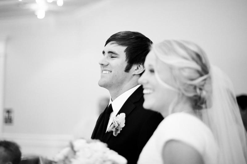 kjrsten madsen wedding Jordan + Katie BLOG-003 copy