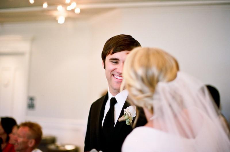 kjrsten madsen wedding Jordan + Katie BLOG-004 copy