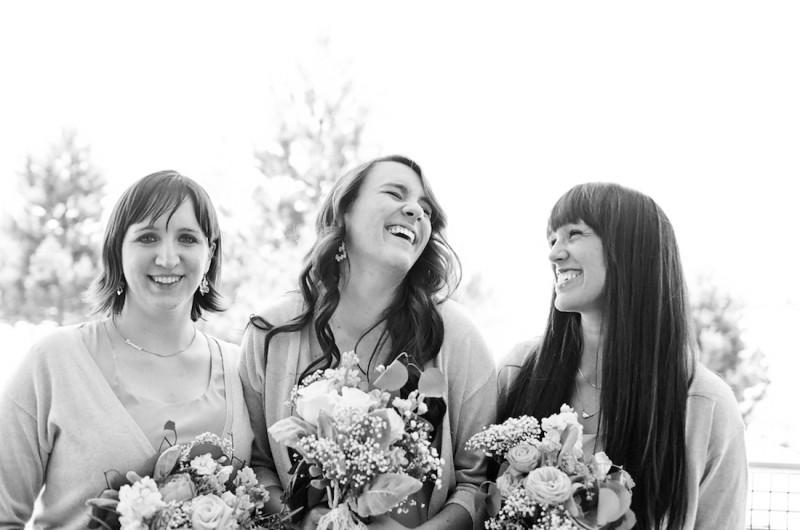 kjrsten madsen wedding Jordan + Katie BLOG-006 copy