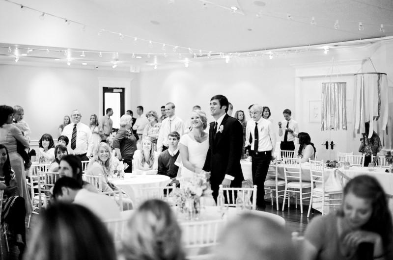 kjrsten madsen wedding Jordan + Katie BLOG-012 copy