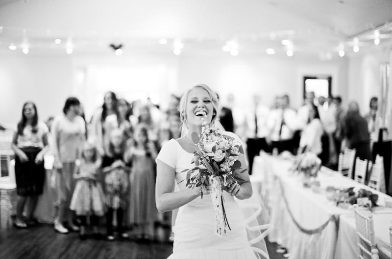 kjrsten madsen wedding Jordan + Katie BLOG-013 copy