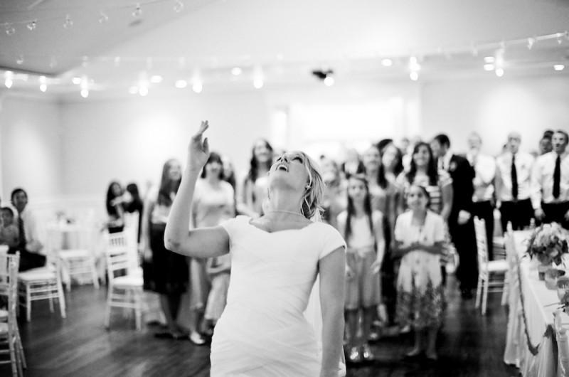 kjrsten madsen wedding Jordan + Katie BLOG-014 copy