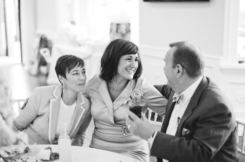 kjrsten madsen wedding Jordan + Katie BLOG-015 copy