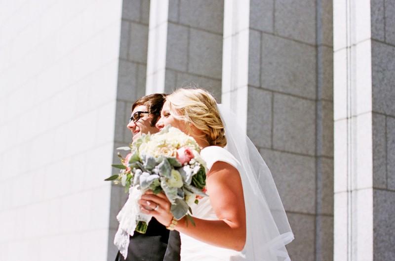 kjrsten madsen wedding Jordan + Katie BLOG-018 copy