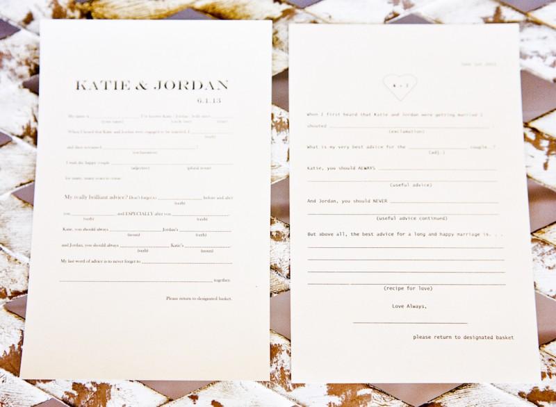 kjrsten madsen wedding Jordan + Katie BLOG-019 copy