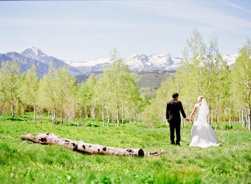 kjrsten madsen wedding Jordan + Katie BLOG-020 copy