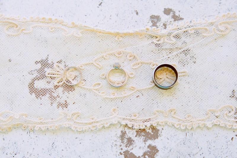 kjrsten madsen wedding Jordan + Katie BLOG-021 copy