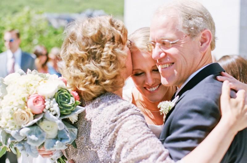 kjrsten madsen wedding Jordan + Katie BLOG-022 copy