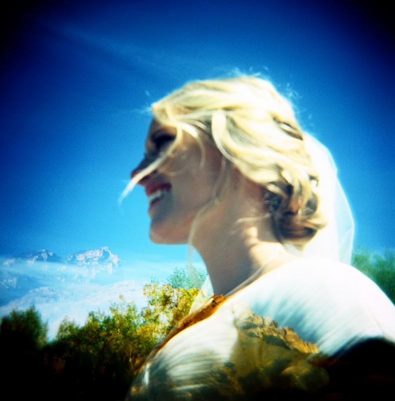 kjrsten madsen wedding Jordan + Katie BLOG-023 copy