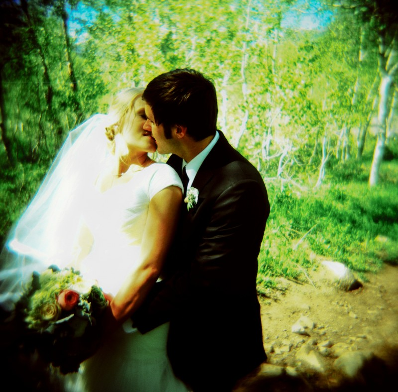 kjrsten madsen wedding Jordan + Katie BLOG-024 copy