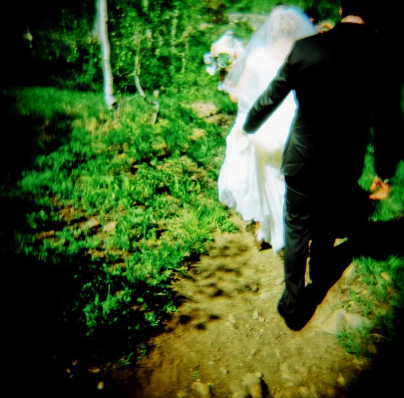 kjrsten madsen wedding Jordan + Katie BLOG-025 copy
