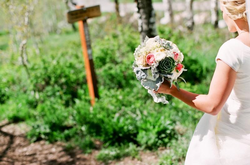 kjrsten madsen wedding Jordan + Katie BLOG-026 copy