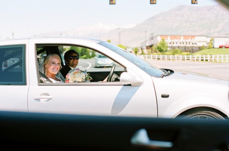 kjrsten madsen wedding Jordan + Katie BLOG-027 copy